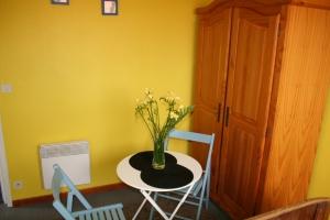 accueil les moussaillons wissant h bergement de vacances. Black Bedroom Furniture Sets. Home Design Ideas