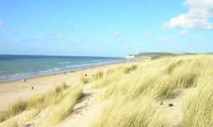 plage-wissant-location-vacances-slide