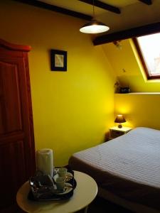 Chambre d'hôtes le Cap Gris Nez | Les Moussaillons Wissant ... on